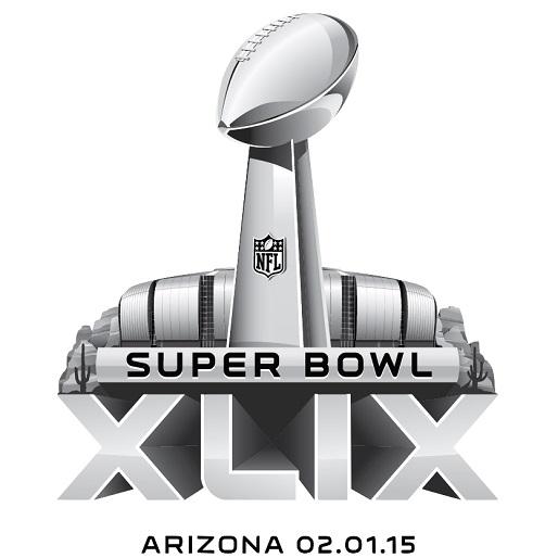5 Best Super Bowl Commercials Featuring Celebrities