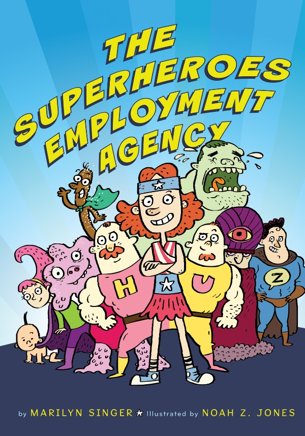 superheroes employment.jpg
