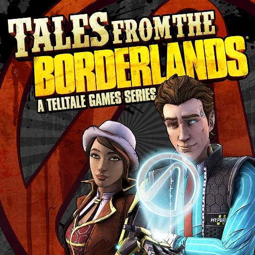 <em>Tales from the Borderlands Episode One: Zer0 Sum</em> Review—Thick as Thieves