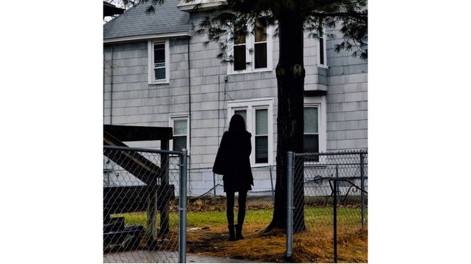 The Tallest Man on Earth: <i>Dark Bird is Home</i> Review