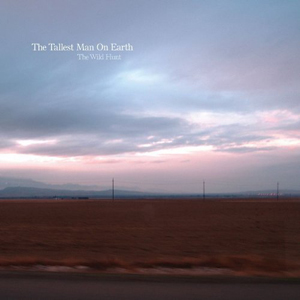 The Tallest Man on Earth: <em>The Wild Hunt</em>