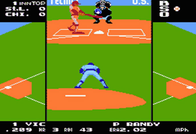 4554fdc953 13 Classic Baseball Videogames You Should Be Playing :: Games :: MLB ...