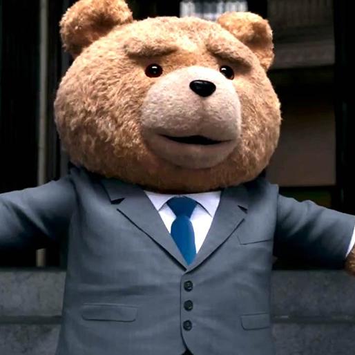 <i>Ted 2</i>