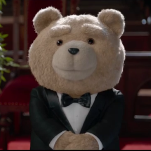Watch the Trailer for Seth MacFarlane's <i>Ted 2</i>