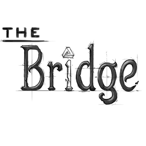 &lt;em&gt;The Bridge&lt;/em&gt; Review (PC)