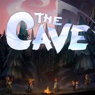 &lt;em&gt;The Cave&lt;/em&gt; Review (Multi-Platform)