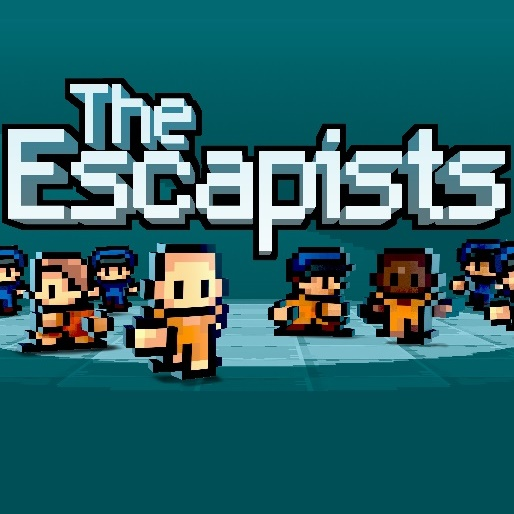 <em>The Escapists</em> Review: Cool Hand Lukes