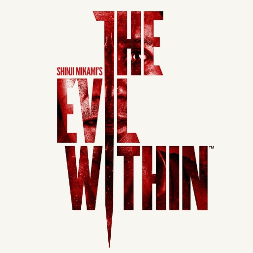 <em>The Evil Within</em> Review: Horror's Greatest Hits