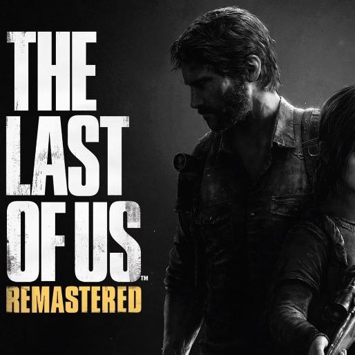 <em>The Last of Us: Remastered</em> Review (PS4)