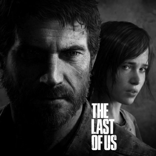 The Last of Us and Pittsburgh: Real Game Worlds