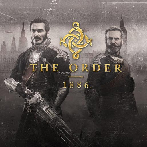 <em>The Order: 1886</em> Review—London's Burning