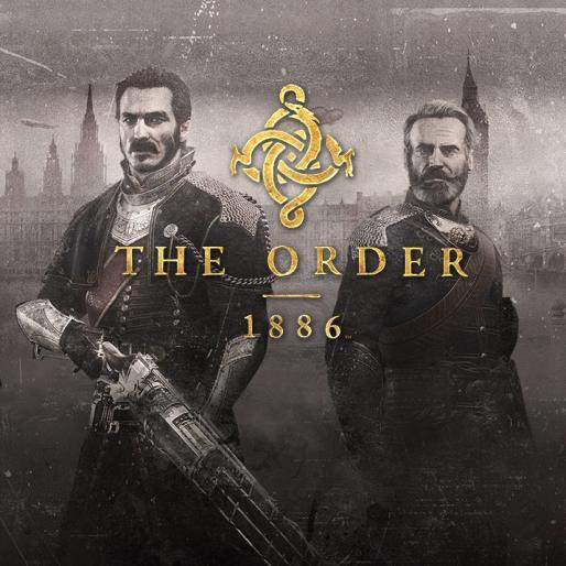 <em>The Order: 1886</em> Review—London's Burning