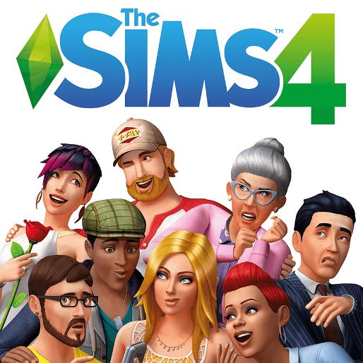 <em>The Sims 4</em> Review (PC)