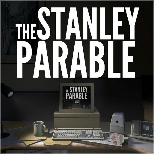 <em>The Stanley Parable</em> Review (PC)