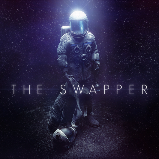 The Swapper Pops Up On Playstation Platforms This May