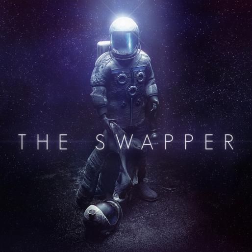 <em>The Swapper</em> Review (PC)