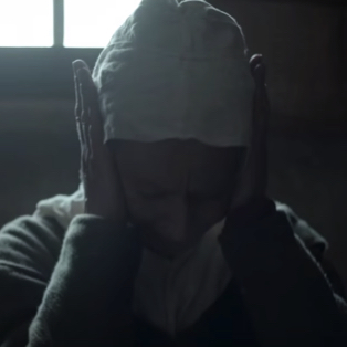 Watch: Eerie First Trailer for Sundance Winner <i>The Witch</i>