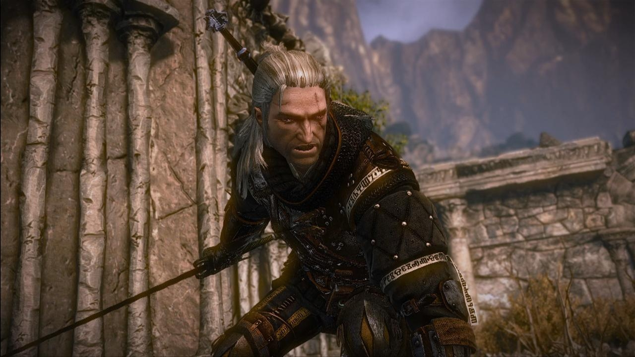 the witcher 2 screen.jpg