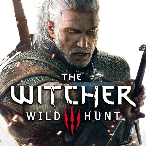 <em>The Witcher 3: The Wild Hunt</em> Review—What's Your Fantasy?