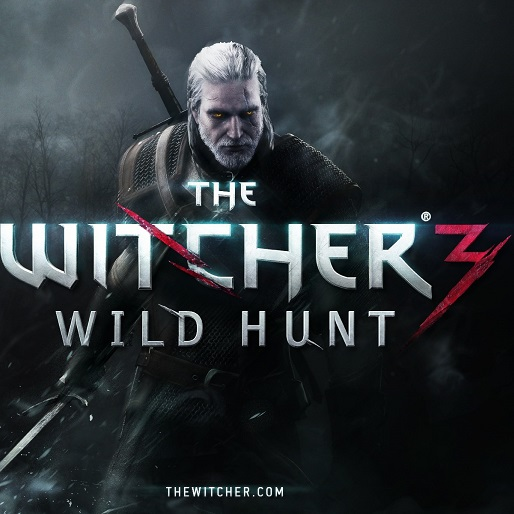 Hands On With <em>The Witcher 3: Wild Hunt</em>—The Naked Truth