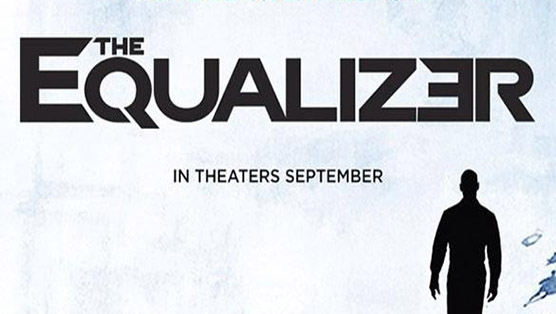 Chloe Grace Moretz Discusses <i>The Equalizer</i>