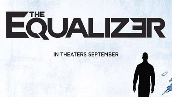 Chloe Grace Moretz Discusses <i>The Equalizer</i>