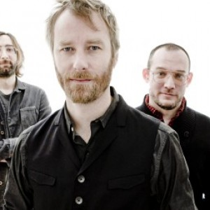 """The National to Perform """"Sorrow"""" for Six Hours Straight at MoMA PS1"""