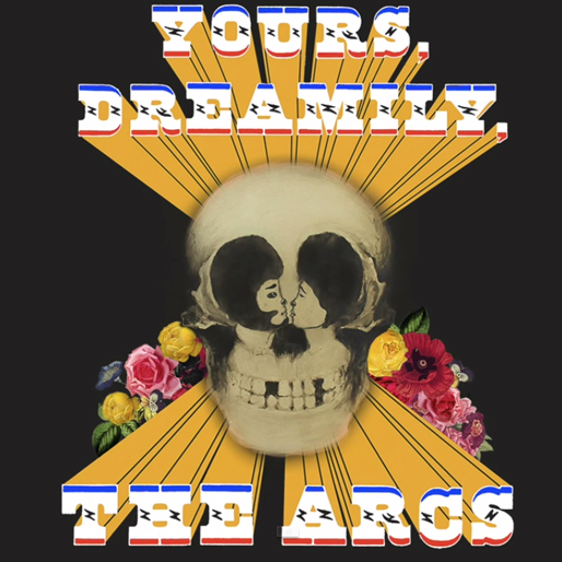 "Dan Auerbach's The Arcs Share Video for ""Put a Flower in Your Pocket"""