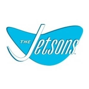 <i>The Jetsons</i> Movie Gets a Writer; Will Now be Animated
