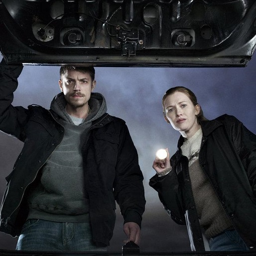 Watch a Trailer for the Final Season of <i>The Killing</i>