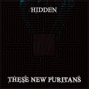 These New Puritans: <em>Hidden</em>