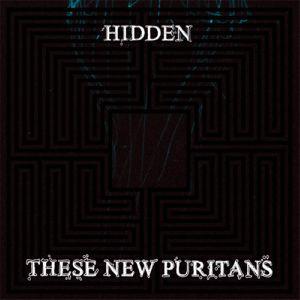 These New Puritans: <em>Hidden</em>