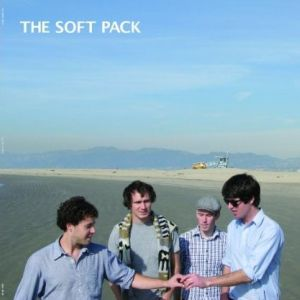 The Soft Pack: <em>The Soft Pack</em>