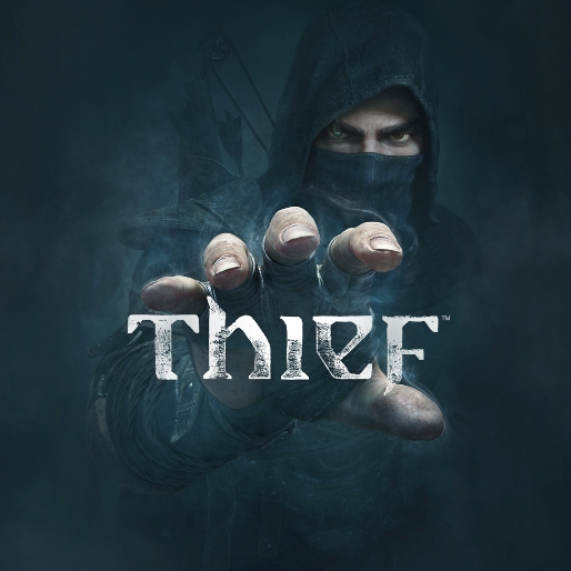 <em>Thief</em> Review (Multi-Platform)