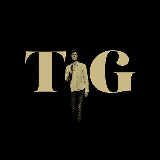 <i>Tig</i> Review