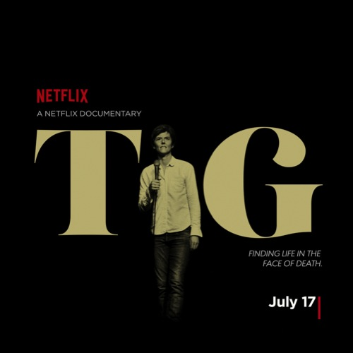 Fatally Funny: Tig Notaro Finds Humor in the Face of Death in First Trailer for <i>Tig</i>