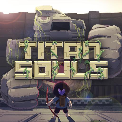 <em>Titan Souls</em> Review: The Advantage of Efficiency