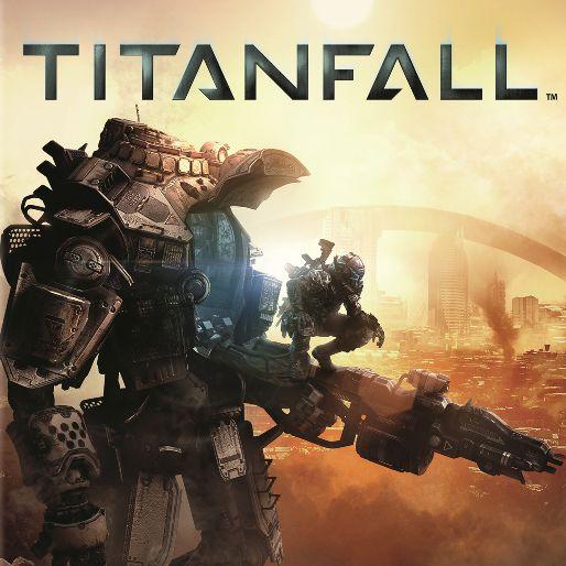 <em>Titanfall</em> Review (Xbox One / 360 / PC)
