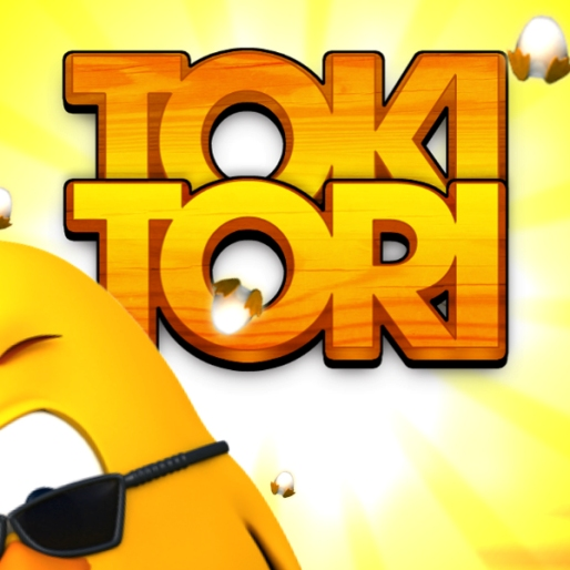 <em>Toki Tori</em> Review (PS3)