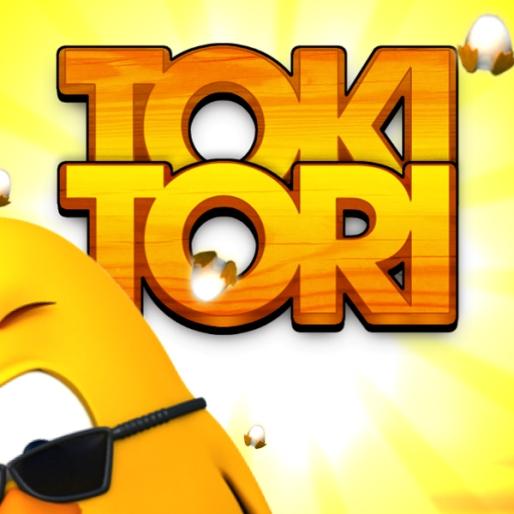 <em>Toki Tori</em> Review (PS3)