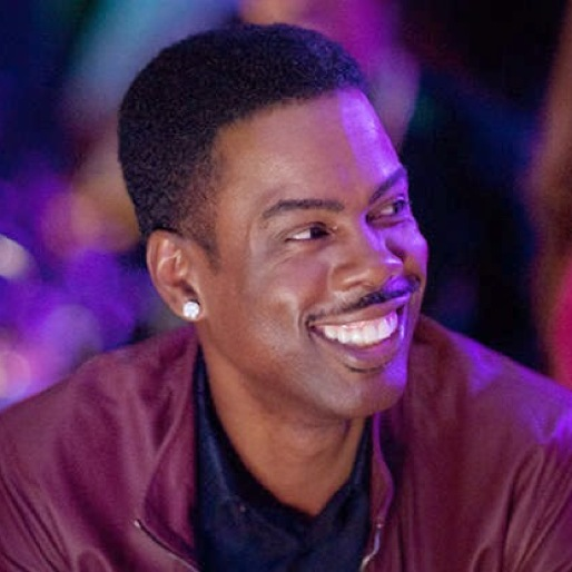 A New Chris Rock Film is in The Works, Follow-up to <i>Top Five</i>