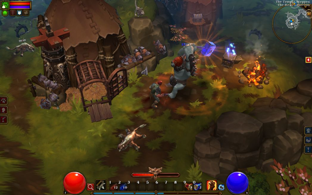 torchlight ii screen.jpg