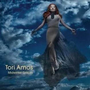 Tori Amos: <em>Midwinter Graces</em>