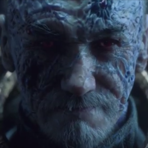 Two Worlds Will Collide in <i>Total War: Warhammer</i>; Watch the Announcement Trailer