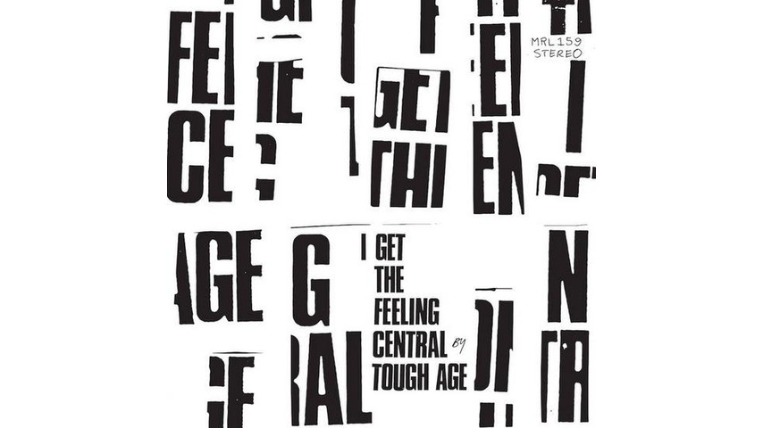 Tough Age: <i>I Get the Feeling Central</i> Review