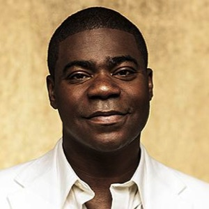 Tracy Morgan Will Return to Host <i>SNL</i> in First Post-Accident Performance