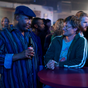 "<em>Treme</em> Review: ""Yes, We Can"" (Episode 4.01)"