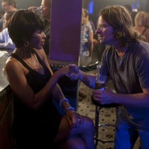 """<em>Treme</em> Review: """"Tipitina"""" (Episode 3.10)"""