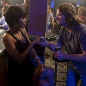 "<em>Treme</em> Review: ""Tipitina"" (Episode 3.10)"