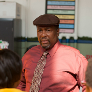 "<em>Treme</em> Review: ""This City"" (Episode 4.02)"